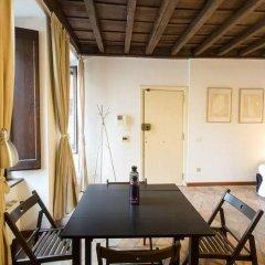 Отель Lovelyapart Ostilia комната для гостей фото 4