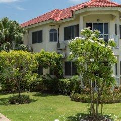 Отель Pipers Cove - Runaway Bay