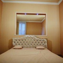 Hotel Dali комната для гостей фото 5