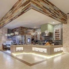Отель Grand Lido Negril Resort & Spa - All inclusive Adults Only питание фото 3