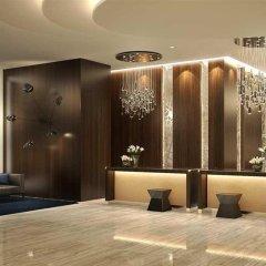 Hilton Saint Petersburg Expoforum Hotel спа