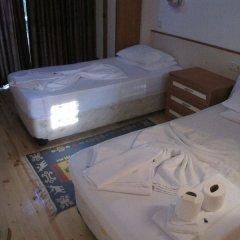 Отель Beydagi Konak удобства в номере
