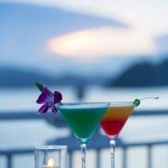 Отель Syrena Cruises бассейн фото 2