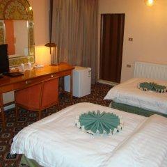 Отель Candles Hotel Иордания, Вади-Муса - 1 отзыв об отеле, цены и фото номеров - забронировать отель Candles Hotel онлайн удобства в номере фото 2