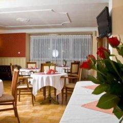 Отель Villa Toscania Польша, Познань - отзывы, цены и фото номеров - забронировать отель Villa Toscania онлайн помещение для мероприятий