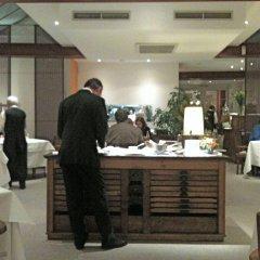 Отель Firean Бельгия, Антверпен - отзывы, цены и фото номеров - забронировать отель Firean онлайн интерьер отеля