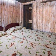Отель Camping Solmar Испания, Бланес - отзывы, цены и фото номеров - забронировать отель Camping Solmar онлайн сейф в номере