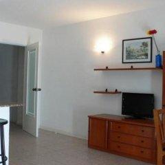 Отель Apartamentos Riviera Arysal удобства в номере фото 2