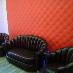 Гостиница Восток интерьер отеля фото 2