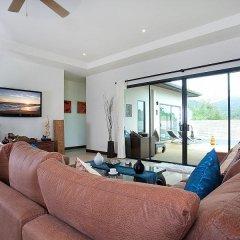 Отель Villa Kaimook Andaman фото 2