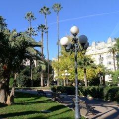 Отель Jardin Du Roi Ap3046 Франция, Ницца - отзывы, цены и фото номеров - забронировать отель Jardin Du Roi Ap3046 онлайн