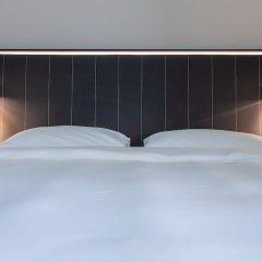 Отель Park Inn by Radisson Poznan Польша, Познань - отзывы, цены и фото номеров - забронировать отель Park Inn by Radisson Poznan онлайн комната для гостей фото 4