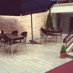 Hasirci Konaklari Турция, Амасья - отзывы, цены и фото номеров - забронировать отель Hasirci Konaklari онлайн