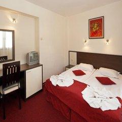 Peshev Family Hotel Nesebar удобства в номере