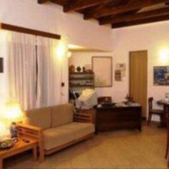 Alonia Hotel Apartments комната для гостей фото 2