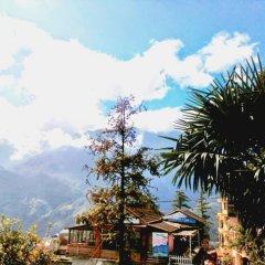 Enjoy Sapa Hostel фото 5