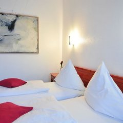 Cerano City Hotel Köln am Dom комната для гостей фото 3