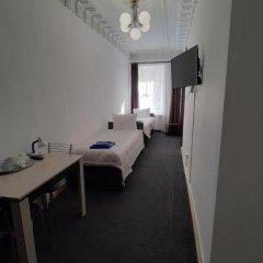 Neva Mini hotel удобства в номере