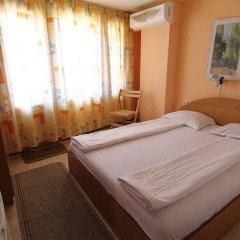 Отель Home Gramatikovi Болгария, Поморие - отзывы, цены и фото номеров - забронировать отель Home Gramatikovi онлайн комната для гостей фото 2