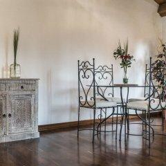 Отель Mansarda Magritte Венеция помещение для мероприятий