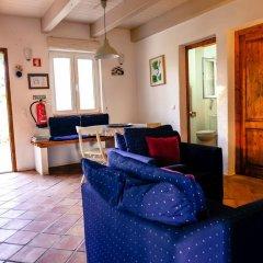 Отель Quinta dos Cochichos комната для гостей фото 3