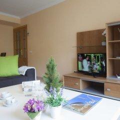 Апартаменты Singular Apartments Candela III удобства в номере