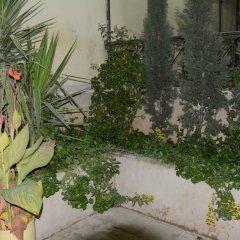 Отель Jasmine leaves furnished apartments Иордания, Амман - отзывы, цены и фото номеров - забронировать отель Jasmine leaves furnished apartments онлайн