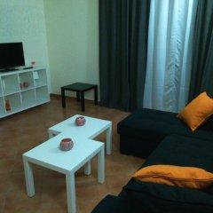 Отель SunHostel Португалия, Портимао - отзывы, цены и фото номеров - забронировать отель SunHostel онлайн комната для гостей фото 3