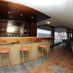 Madisson Hotel гостиничный бар