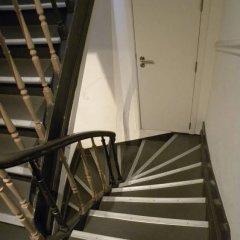 Апартаменты City Center Apartments Bourse интерьер отеля фото 3
