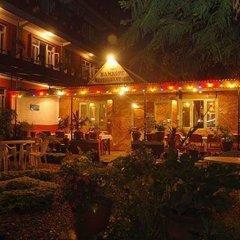 Отель Fairmount Hotel Непал, Покхара - отзывы, цены и фото номеров - забронировать отель Fairmount Hotel онлайн помещение для мероприятий