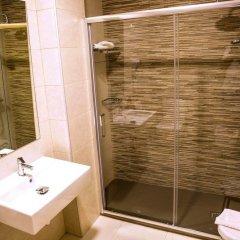 Отель Villa Ceuti Испания, Ориуэла - отзывы, цены и фото номеров - забронировать отель Villa Ceuti онлайн ванная