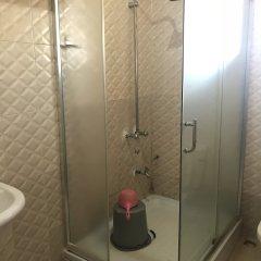 Отель PennyHill Suites and Resorts Нигерия, Энугу - отзывы, цены и фото номеров - забронировать отель PennyHill Suites and Resorts онлайн ванная