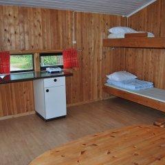 Отель Karasjok Camping детские мероприятия