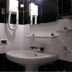 Hotel Sole & Esperia Кьянчиано Терме ванная фото 2