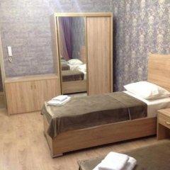 Hotel Sadko спа