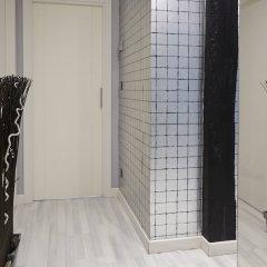 Отель Basque Homes - Buen Pastor Испания, Сан-Себастьян - отзывы, цены и фото номеров - забронировать отель Basque Homes - Buen Pastor онлайн ванная фото 2