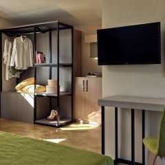 Hotel Koukounaria удобства в номере фото 2