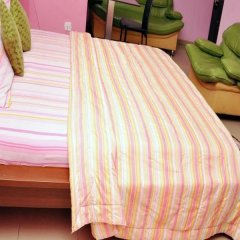 Отель Encore Lagos Hotels & Suites удобства в номере