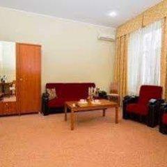 Гостиница Одесса-Мама комната для гостей фото 2