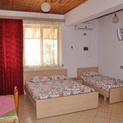 Отель Villa Nertili Албания, Ксамил - отзывы, цены и фото номеров - забронировать отель Villa Nertili онлайн детские мероприятия
