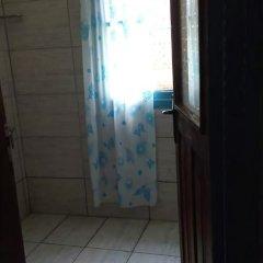 Alya Pansiyon Турция, Сельчук - отзывы, цены и фото номеров - забронировать отель Alya Pansiyon онлайн комната для гостей фото 5