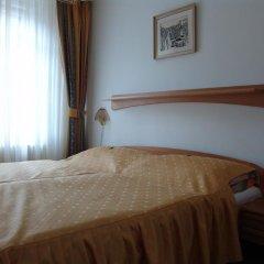 Отель Elwa Spa S.r.o. комната для гостей фото 4