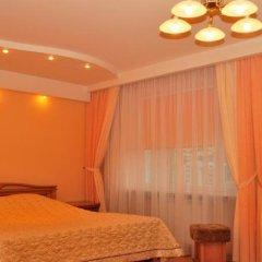 Гостиница Галичина спа фото 2