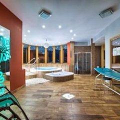 Отель Montenero Resort & SPA спа фото 2