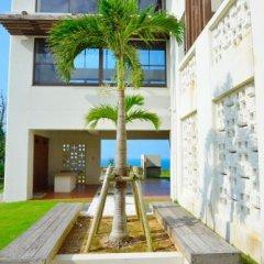 One Suite Hotel & Resort KOURI ISLAND
