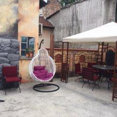 Отель Bon Bon Home София гостиничный бар