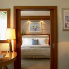 Отель Arion Astir Palace Athens удобства в номере