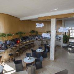 Son Baulo Hotel Mallorca Island питание фото 2
