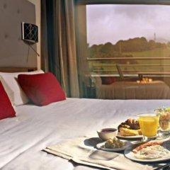 Отель Aisia Derio Hotel Museo Spa Испания, Дерио - отзывы, цены и фото номеров - забронировать отель Aisia Derio Hotel Museo Spa онлайн в номере фото 2